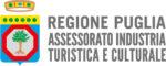 Assessorato Industria Turistica e Culturale Regione Puglia
